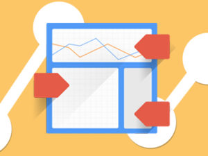 Google Tag Manager Analytics