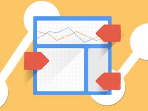 Google Tag Manager Analytics